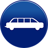 Sunshine Shuttles Icon Limousine Transportation - Home