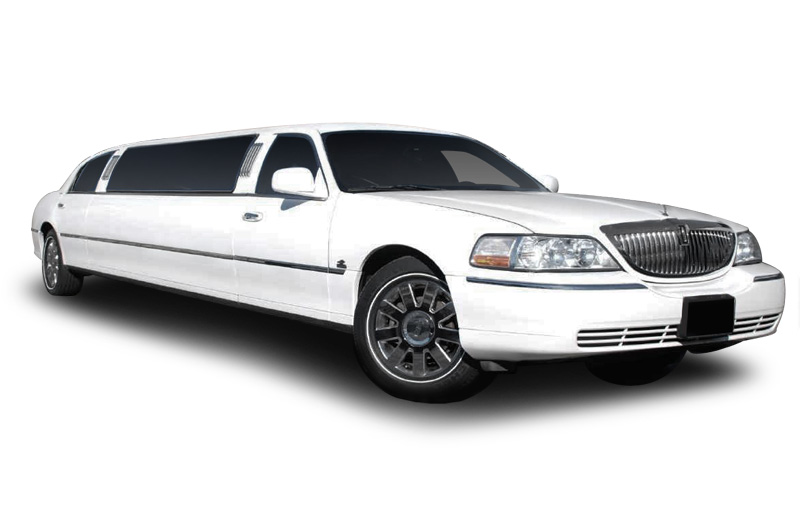 fleet stretch limo 01 - Home